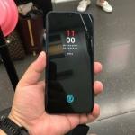 OnePlus 6T – Launch, Price, Specs, Exchange and EMI