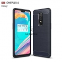 Oneplus 6 Back Covers online[2018]