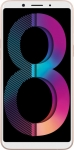 Oppo A83 EMI ₹727 , No Cost EMI  and Bajaj Finance