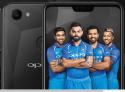 Oppo mobiles on Debit Card EMI