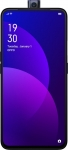 Oppo F11 Pro Exchange Offer [14450* Off]