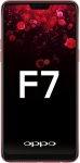 Oppo F7 exchange offer details- Up to 16,000 OFF[2018]