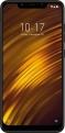 Xiaomi POCO F1 Exchange Offer [₹15000 Off]