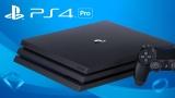 PS4 Pro exchange offer and cashback details