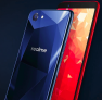 Oppo Realme 1 exchange offer details on Amazon