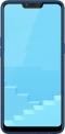 RealMe C1 Exchange Offer [₹6450 Off], EMI, Sale Dates, Price details