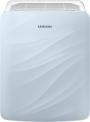 Samsung Air Purifier AX3000 (₹679) EMI per month Details