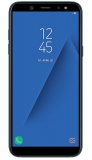 Samsung Galaxy A6 and A6 plus exchange offer details- Up to 15,050 Off