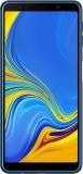 Samsung Galaxy A7 [2018] – Exchange Offer, EMI, Price, Sale date
