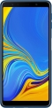 Samsung Galaxy A7 [2018] – Exchange Offer, EMI, Price, Sale date