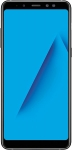 Samsung Galaxy A8 Plus exchange offer details- Up to 13,050 Off