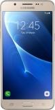 Samsung Mobiles Fest – Galaxy J5 – 2016