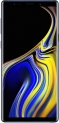 Samsung Galaxy Note 9 Exchange Offer – [₹16,000 Off] [2018]
