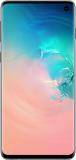 Samsung Galaxy S10 + Exchange Offer [13750 Off*]