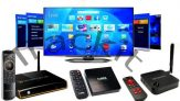 Best Android TV Box in India 2019