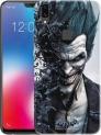 Best Vivo V9 Back Covers Online
