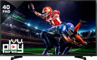 Vu 102cm (40) Full HD LED TV