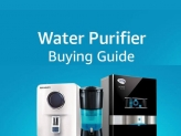 How to choose best Water Purifier for India 2019?