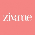 Zivame Coupons and Deals